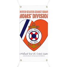USCG MOMS V2 Approved Banner