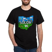 Solon T-Shirt