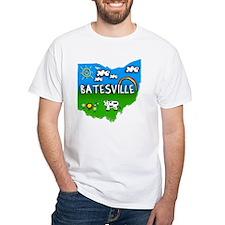 Batesville Shirt