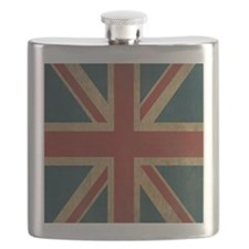 UnionJack9Ipad1 Flask