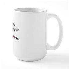 Slide9 Mug