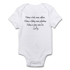 Kindness... Infant Bodysuit