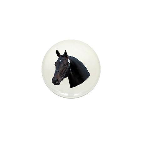 """Oldenburg 1"" Mini Button (100 pack)"