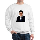 Dennis Kucinich Sweater