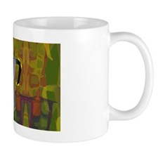 coffee3-shoulder Mug