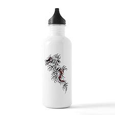 dragon1 Water Bottle