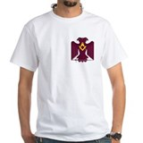 Scottish Rite Eagle Shirt