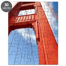 journal_400_055W2527alt Puzzle