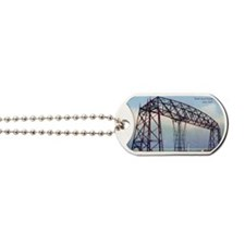 TransferBridge_Mag Dog Tags