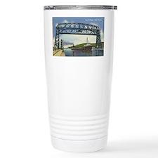 LiftBridge_Pcard Travel Mug
