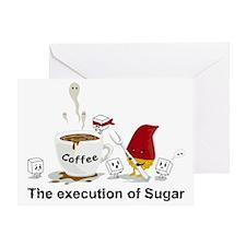 sufgar2 Greeting Card