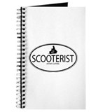 Scooterist Journal