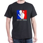 Buy Muay Thai Dark T-Shirt