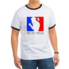 Buy Muay Thai T