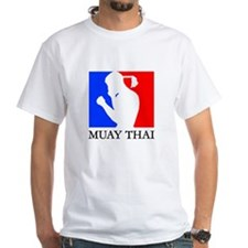 Buy Muay Thai Shirt