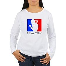 Buy Muay Thai T-Shirt