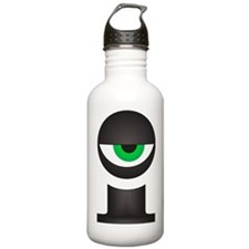 SuperI Water Bottle