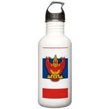 Thailand (incred2) Water Bottle