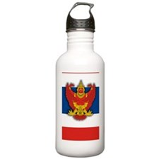 Thailand (iTh2) Water Bottle