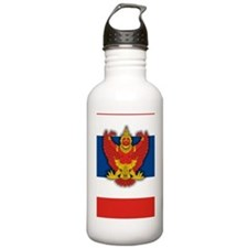 Thailand (iTh4) Water Bottle