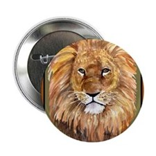 """liontile 2.25"""" Button"""