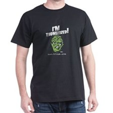 Tromatized T-Shirt