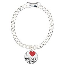 MARTHAS_VINEYARD Bracelet