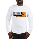 Save Matt & Danny Long Sleeve T-Shirt