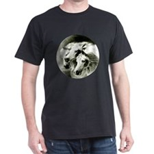 Pharaohs Horses 2014 T-Shirt