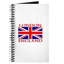 English football Journal