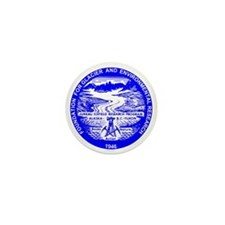 JIRP blue logo FV 1800x1800 -- 300 dpi Mini Button