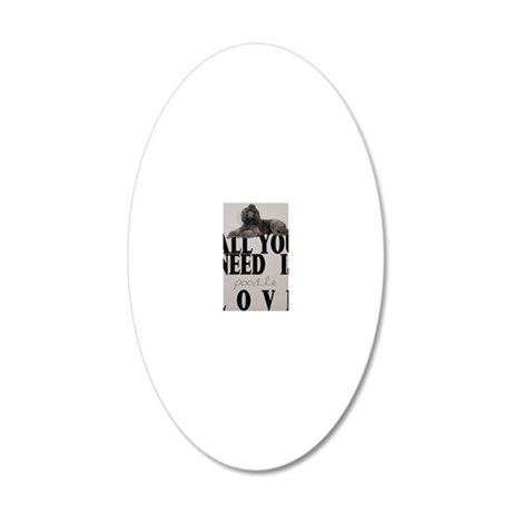 po_itouch_2_508_H_F 20x12 Oval Wall Decal