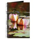 Waterlilly Journal