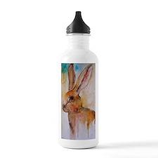 Solo Hare Water Bottle