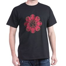 Peace Flower - Affection T-Shirt