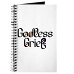 Godless Grief Journal