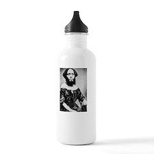 milkshake Water Bottle