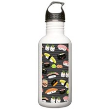 sushikindle Water Bottle