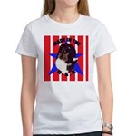 Sheltie - Made in the USA Women's T-Shirt