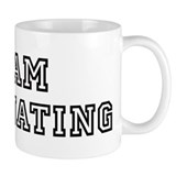 Team FASCINATING Mug