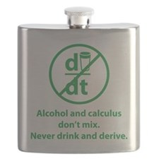drinkDerive1D Flask