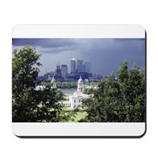 Royal Observatory, Greenwich  Mousepad