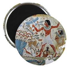 Egypt-2 Magnet