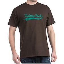 Fighting Irish T-Shirt