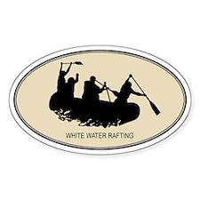 White_Water_Rafting.JPG Decal