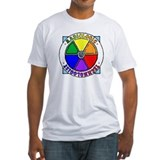 """Peace & Love"" Shirt"