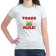 egbdf T-Shirt