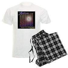 1in88Special-14x14 Pajamas