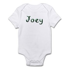 Joey Infant Bodysuit