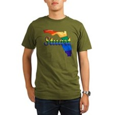 Stuart T-Shirt